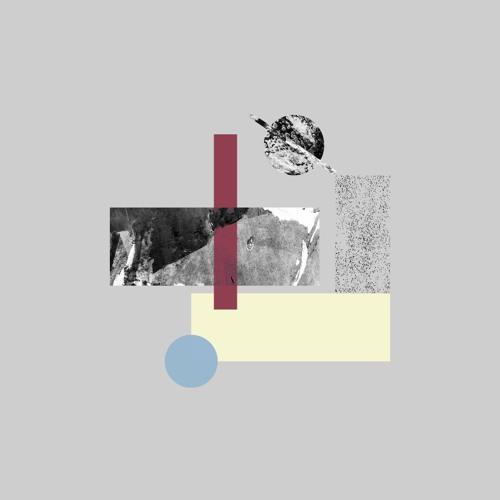 Philipp Harms - Baguio EP [SOL006]