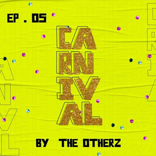 The Otherz Ep 5 - Carnival