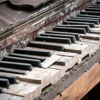 Lightwells | Piano & Music Box