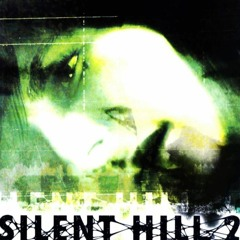 Silent Hill 2 - Alone In The Town (Sporadic Remake)