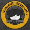 Who Influenced Me Ep.15: The Spooky Bizzle Episode