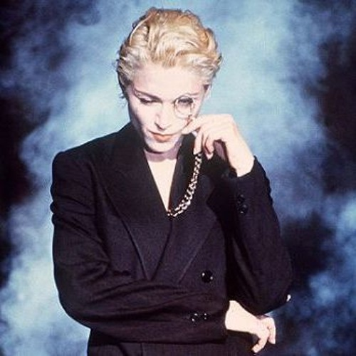 Madonna - Express Yourself by Madonna Remixes on SoundCloud - Hear ...