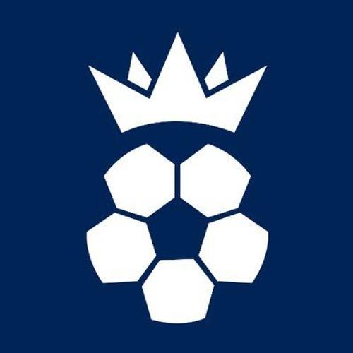 Premier League - Journée 27