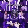 Lil Pump - Be Like Me Ft. Lil Wayne