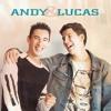 Andy & Lucas - Son De Amores(jesus gonzalez dj edit rumbaton 2019)