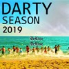 DARTY SEASON 2019