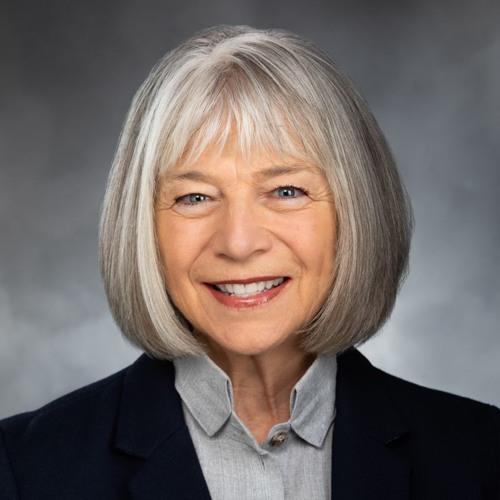 Rep. Norma Smith
