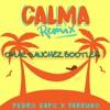 Pedro Capo X Farruko Calma Omar Sanchez Tropical Bootleg Mp3