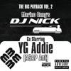 Nuthin (feat. J-Stash & A$AP)