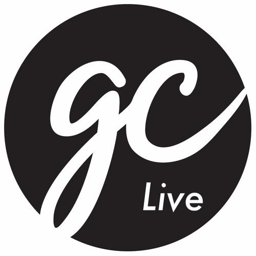 Press On Through - Live Gospel Chapel Recording
