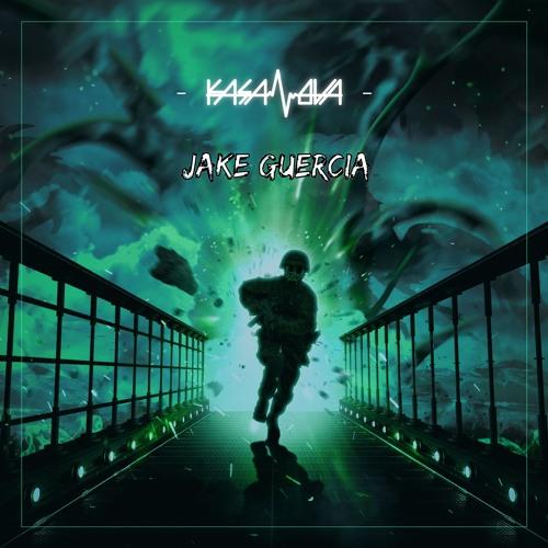 Kasa Nova X Jake Guercia - IDGAF [PREMIERE]