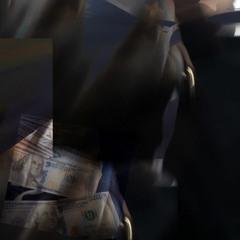 Stunna 4 Vegas - Mr. 1 Take Freestyle (Prod. Chophouze Jay)