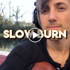 Kacey Musgraves - Slow Burn (Cover)