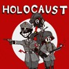Download HOLOCAUST (PROD. WENDIGO/LiL CUBENSiS) Mp3