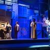 Ragtime The Musical @ Pasadena Playhouse - Review