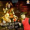 Damroo Baaj Rahaa Bhole Ka