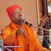Classical Music (Alhaiya Bilaval)Swami Kripakarananda (Swami Vivekananda Tithipuja 2019)