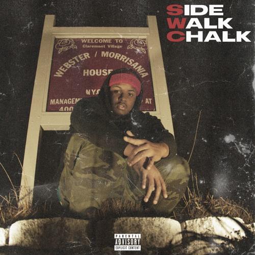 SideWalkChalk (SWC)