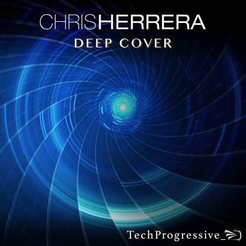 DEEP COVER Vol. 3 [TechProgressive]
