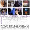 Radioshow - Mach Dir Lebenslust - Theme: Soundtrack Music & Artists