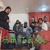 Download Fa Fa Ti by Koyo Mp3