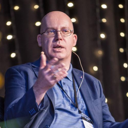 Dr. Günter Bechly: Wissenschaftliche Argumente gegen Evolution und für Intelligent Design