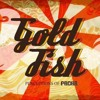 GOLD FISH Hold Tight - subfront remix