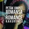 Rendi - Cover Lagu JKT48 Petak Umpet Romansa