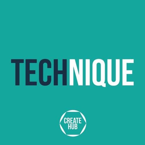 Episode 27 - Technology For Sceptics