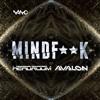 #Good BAD psychedelic trance Dj Set Mixx -LogIN & logOut-♥♥♥
