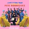 Pete Rodriguez I Like It Like That X Cardi B I Like It Dillon Francis Remix Sylvain Remix Mp3