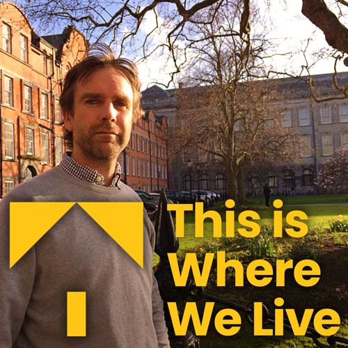 TIWWL: Philip Lawton on Why Cities Need Connected Thinking And Planning To Work