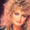 Bonnie Tyler - I Need A Hero (Triamer & Nagato Bootleg)