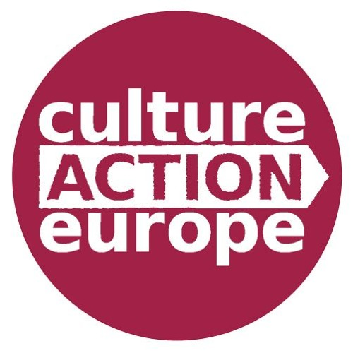 Salon Culture #2 (DE): Interview with MEP Petra Kammerevert