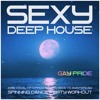 Extended Club Remix Free Download of #1 Deep House - I Can Feel The Love From You - Greg Sletteland