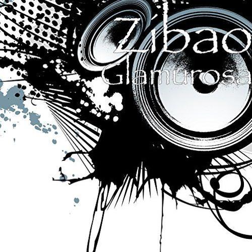 Zibao - Glamurosa @CongueroRD @JoseMambo