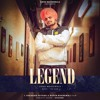 Legend by Sidhu Moosewala | Latest Punjabi Songs 2019 | 320kpbs | Single Track