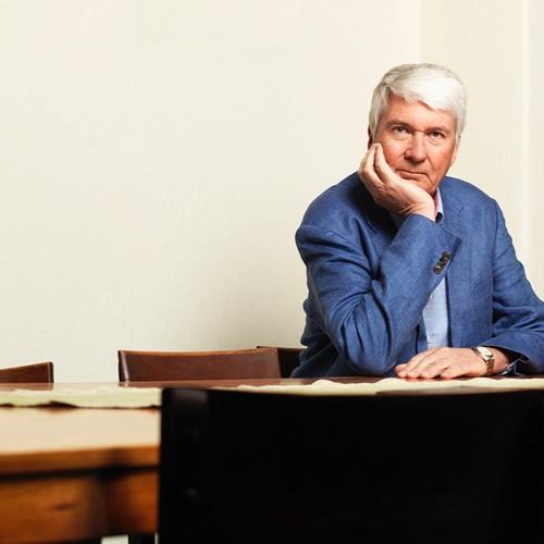 Interview With Raf Epstein ABC Melbourne