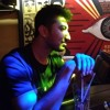 Unknown Freestyle Song Kolkata