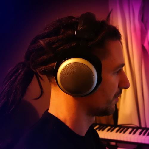 MysticSoundsRecords series RadiOzora Mix - SCION - Aired 24