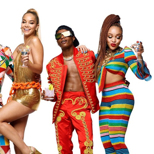 Image result for Latest Nigerian Music