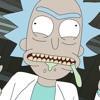 Download Lofi w/ Rick & Morty Mp3