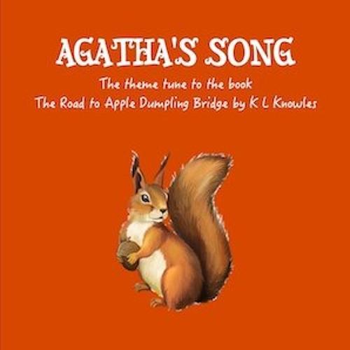 Agatha's Song