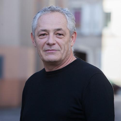 Pastille 5 PAD Olivier Fumey - Consultant Sécurité SI formateur RGPD - Solstice