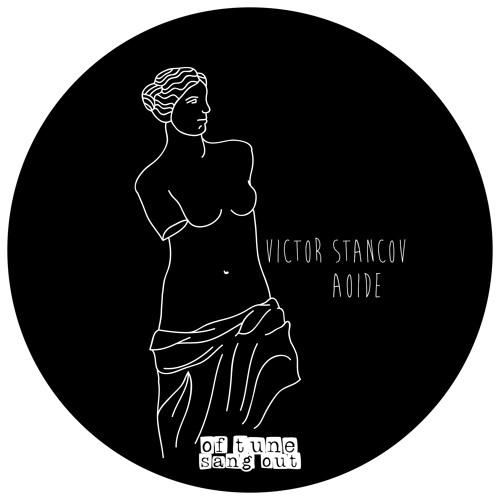 Victor Stancov - Jumpin Jack - 128kbps