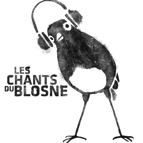 Portraits - Les Chants du Blosne