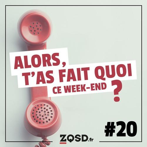ATFQ#20