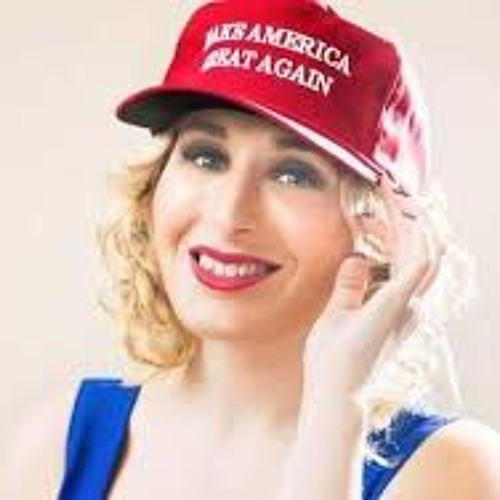 NEW DAY 2 - 26 - 19 - 800 - 830 AM - DANIEL MCCAUGHAN AND LAURA LOOMER