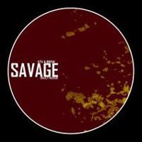 Stu & Brew Savage