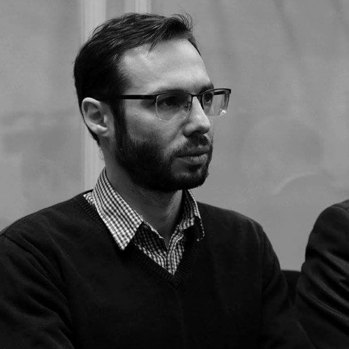 60. Сергей Мильман, YouControl: как зарабатывать миллионы на деловой разведке?